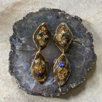 pierce/earring 101