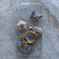 iPhone case 56