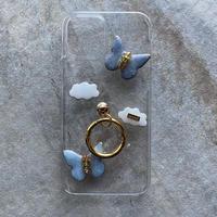 iPhone case 57