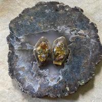pierce/earring 83