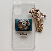 iPhoneケース4775