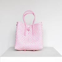 Gummy Bag  (NO.67)  [SIZE: S]