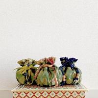 小籠包バッグ 1