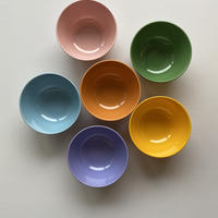 Hawker plate  (Bowl)