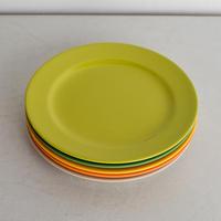 Hawker plate _big [Lime]