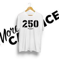 250 T-Shirt