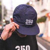 250 Cap