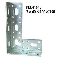 パワーLL PPL41015