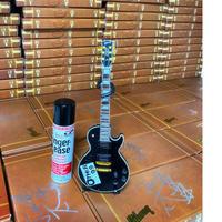 OTHER 99 ミニチュアギター