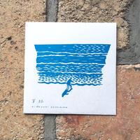 CD 「草稿」hideyuki hashimoto