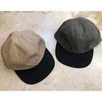 """JHAKX """"Early Autumn Hat"""" 2021"""