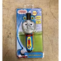 Thomas LED Flashlight