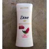 Dove (revive)