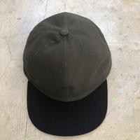 "Falconbowse x JHAKX ""Hat"""