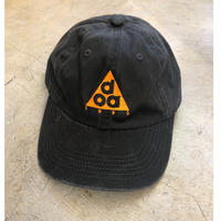 "DOA ""ACG"" Hat (Black"