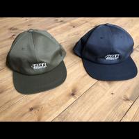 "JHAKX ""Autumn cap"""