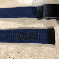 JHAKX GHACHA Belt (Blue)