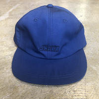Original HEMP Hat (Blue)