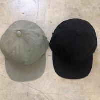 """Harvest"" JHAKX Original Hemp Hat"