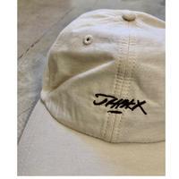 """OTOMO Hat """"Stone"""""""