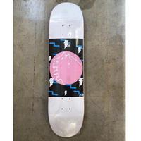 Grill skateboard  8inch