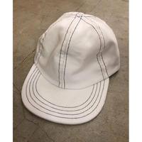 """Falconbowse """"corduroy Hat"""""""