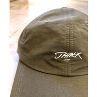 """OTOMO Hat """"Olive"""""""