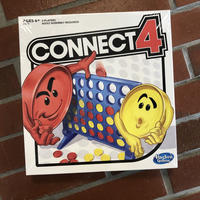 Connect 4 (American Toy)