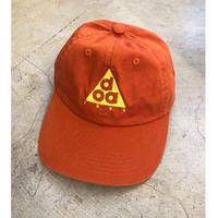 "DOA ""ACG"" Hat (Orange"