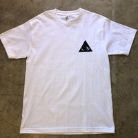 The Sleeping Horse T-shirts (white