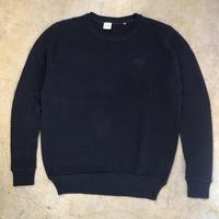 Lounge knit (Navy