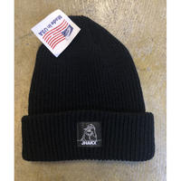 JHAKX KIDS Beanie (Black tag)