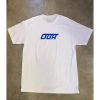 FIT Logo(White