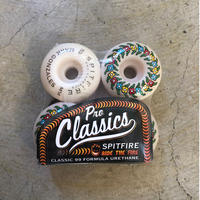 "Spitfire Pro Classic 99A 53mm ""Mark Gonzales"""