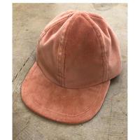 Falconbowse Hat