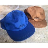 "JHAKX ""Original HEMP Hat"""