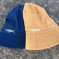 Lent Hat