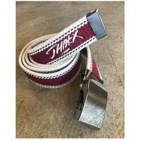 "JHAKX ""Original Belt"""