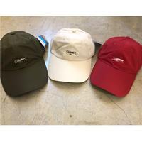 JHAKX. OTOMO Hat