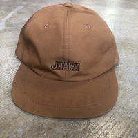 Original HEMP Hat (Brown)