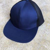 JHAKX Mesh Cap (Blue