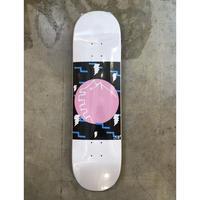 Grill skateboard 8.25inch