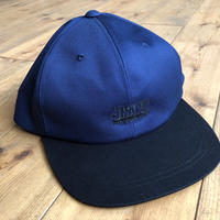 90s CAP(Blue)