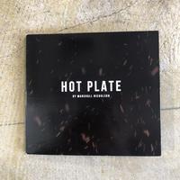 HOTPLATE DVD