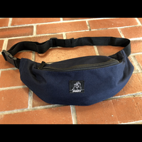 Easy Bag (Navy)