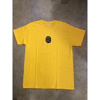 The sleeping horse T-shirts