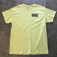 ICS t-shirts