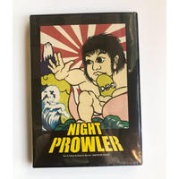 NightProwler (skateboard DVD)