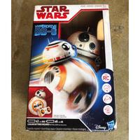 StarWars BB-8