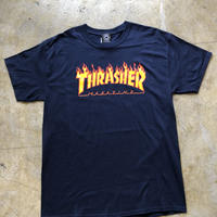 THRASHER T-shirts